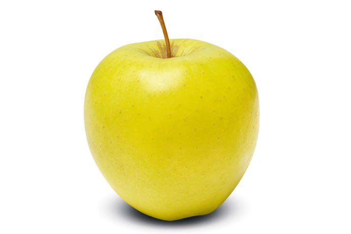 What kind of apple do you prefer?