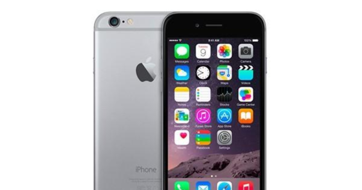 which iphone should i get should i get the iphone 6 or iphone 7 girlsaskguys 18248