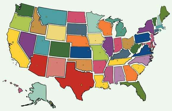 Where y'all from  I'm from LA😋?