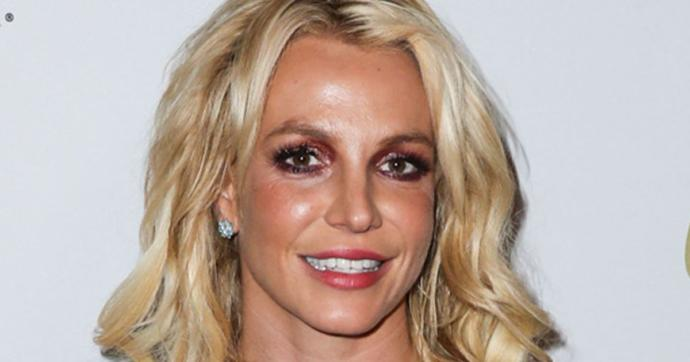 Do you feel sorry for Britney Spears?