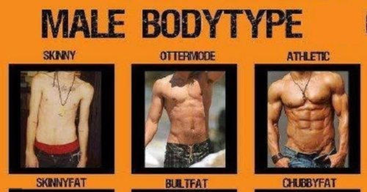 Millionaires like what body shape is the most attractive for millionaires