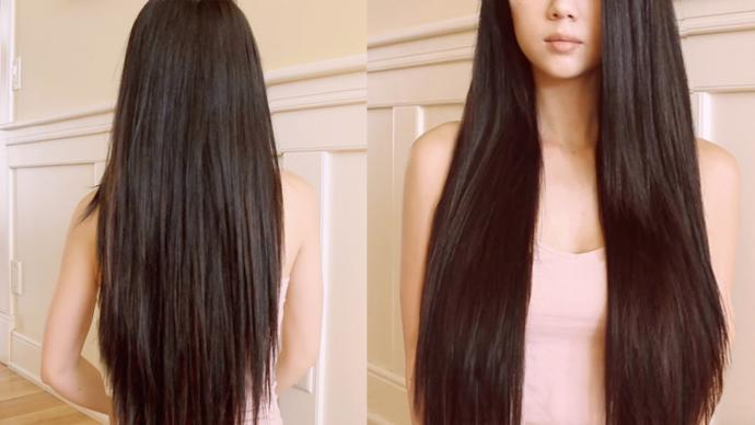 Do you prefer long, short or medium length hair?