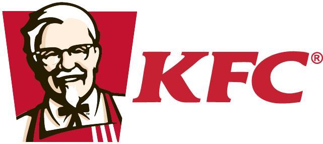 KFC vs McDonald's ?