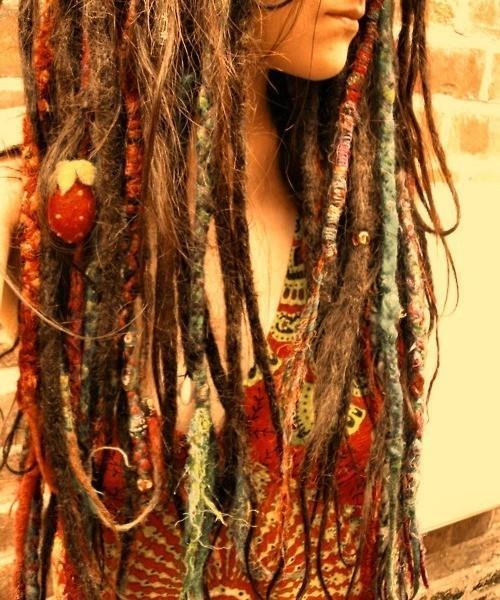 should i get dreads? Should i do it??