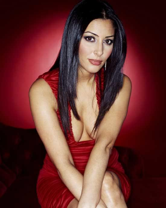 Would you agree that Arab and Middle Eastern women are vastly underrated in terms of physical attractiveness/sexiness?