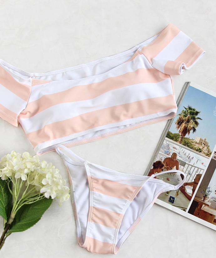 Help me pick a bikini!?