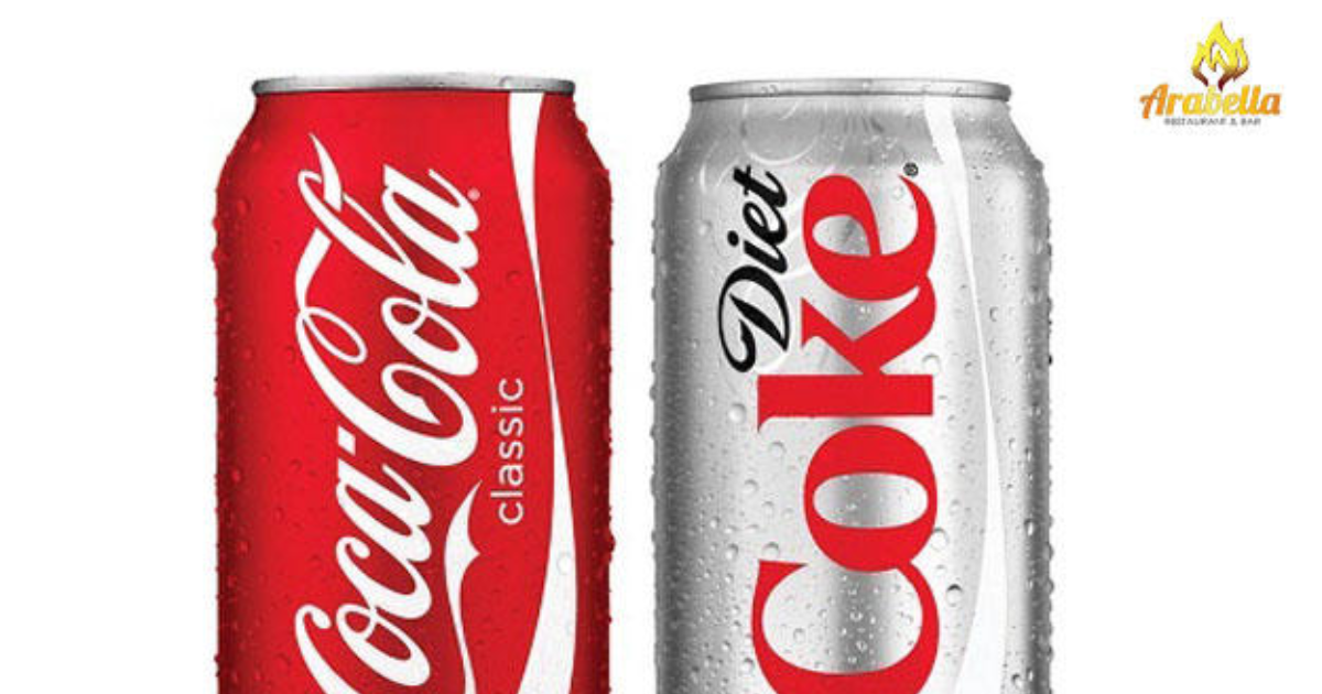 How To Read Soda Sell-By Dates The Coffee Refreshment Experts