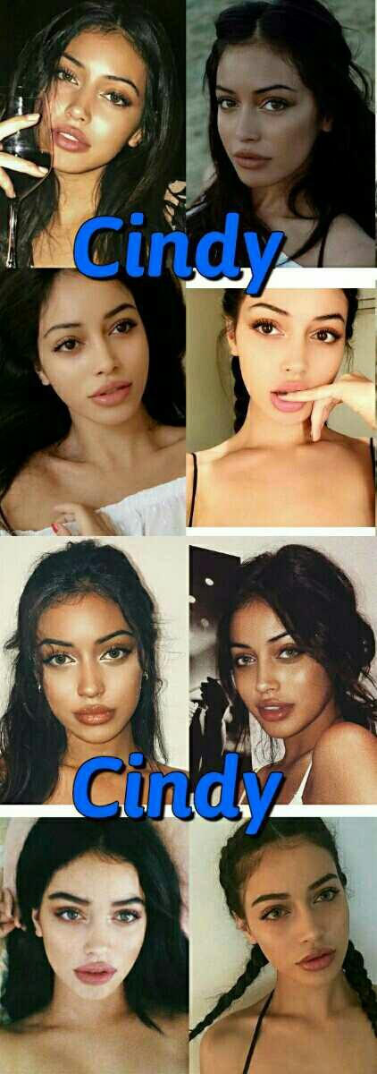 who's the most gorgeous girl out of this list??