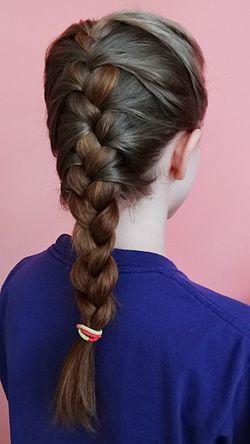 Which Braid is the best?