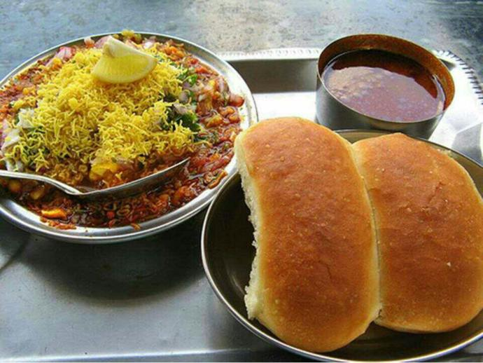 which is you favorite dish? and why? which is your favorite cuisine? and why??