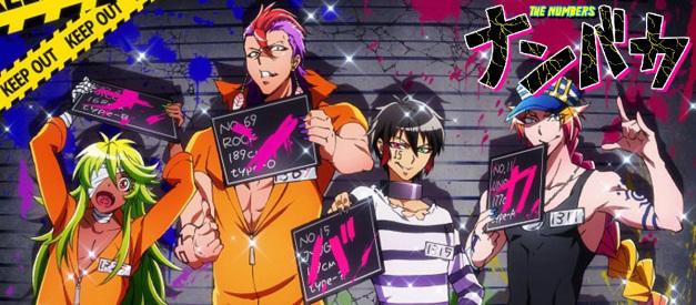 Prisoner's 👍👍😃😃😀?