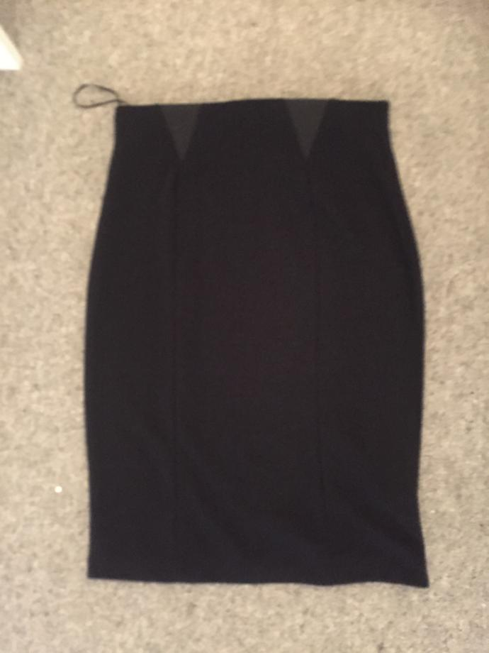 Opinion on this skirt?