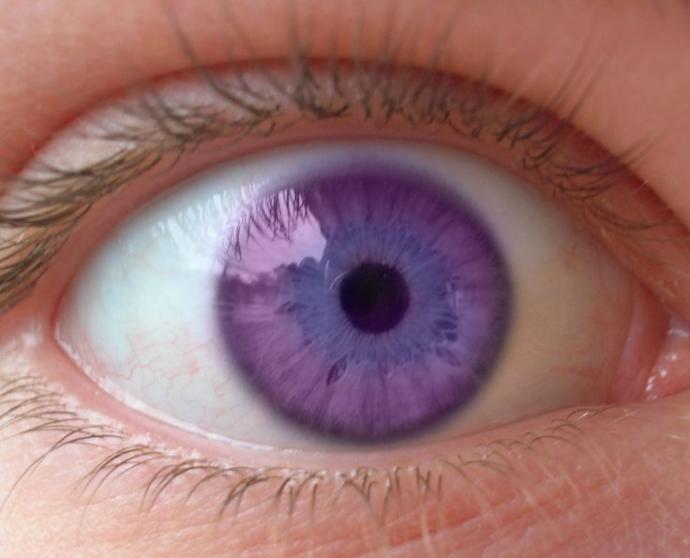 which eye color is rarest girlsaskguys. Black Bedroom Furniture Sets. Home Design Ideas