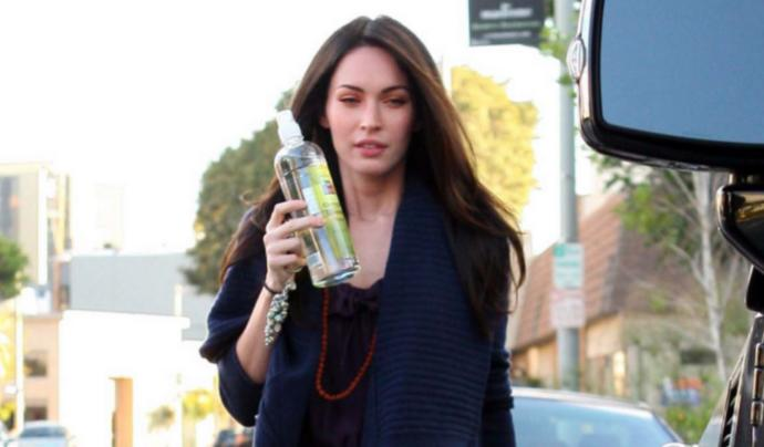Who Would You Rather Date Megan Fox Or Jessica Alba And Why?