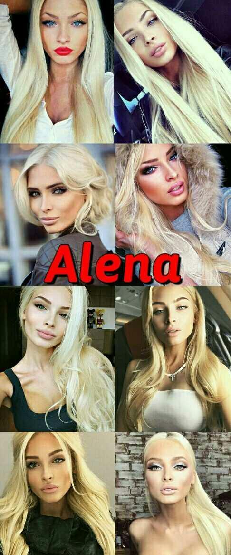 which blondie is a hottie??