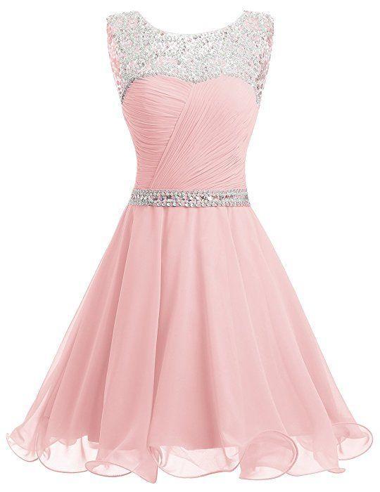 which dress is prettiest?