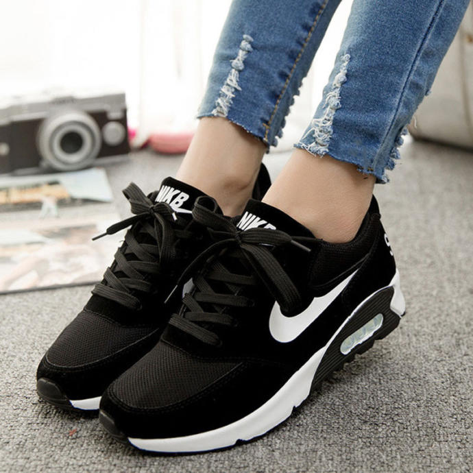 Guys which shoes do you think look the best?