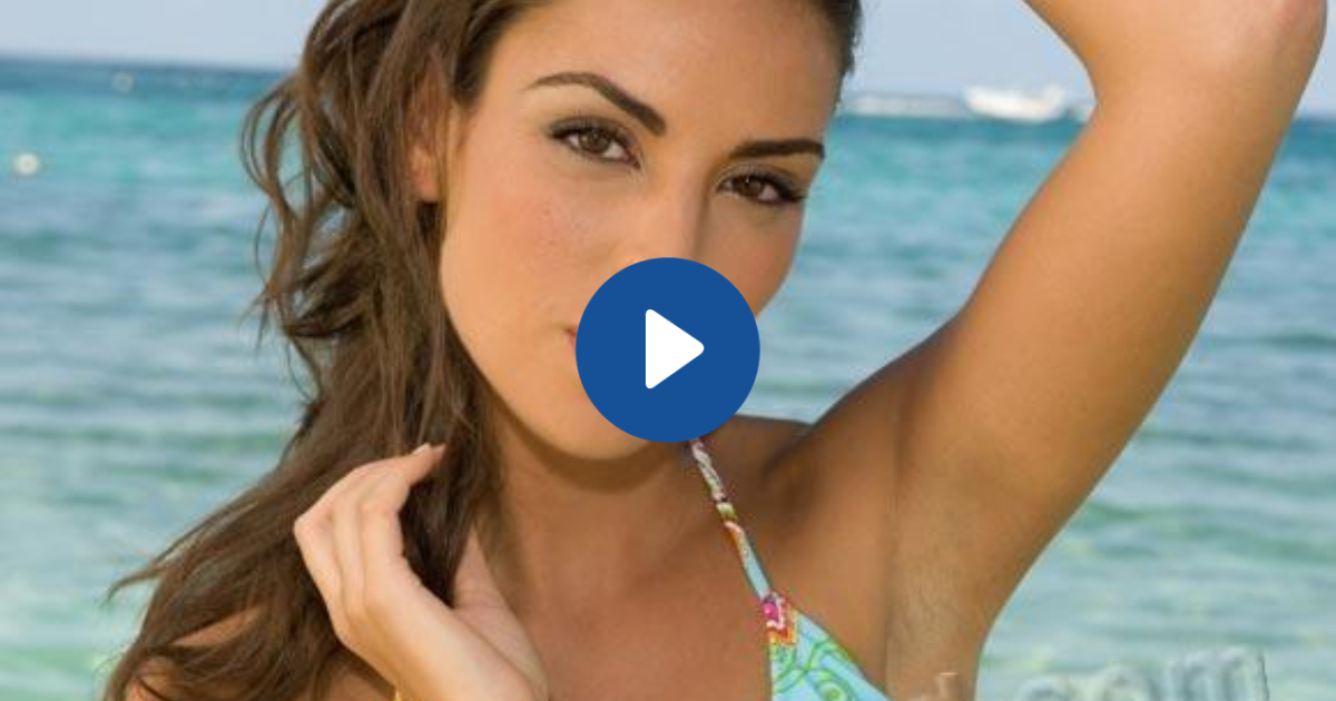 Women the most sexiest Top 10
