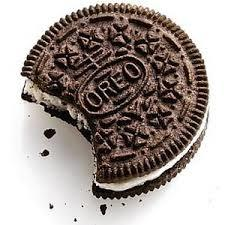 What is the right way to eat an oreo cookie?