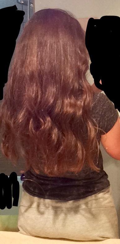 Should I cut my hair?