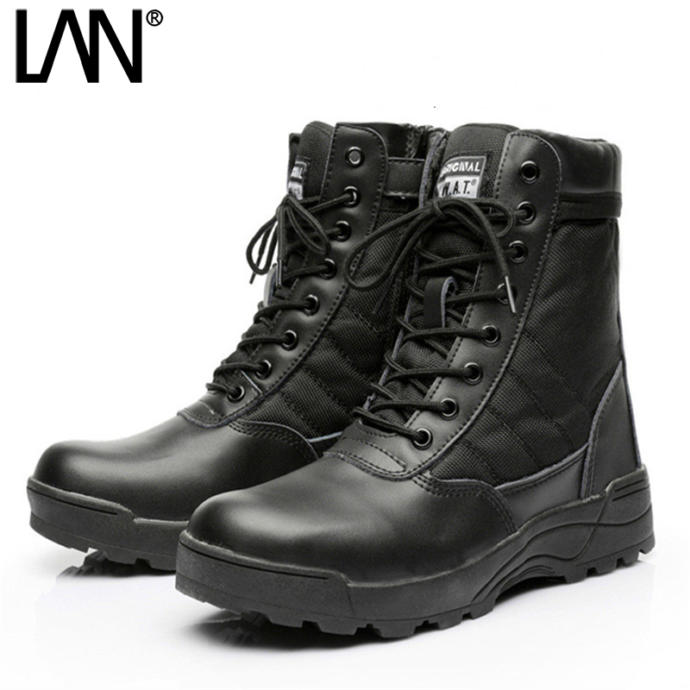 im gonna buy new shoes,i need suggestions,Which shoes i should go for,from out of these ?