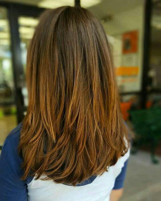 Do you like this haircut??