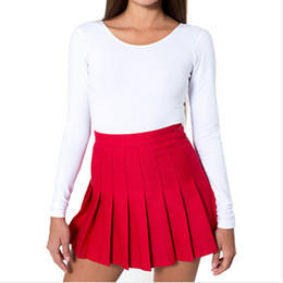 Where can I buy skirts like this in stores?