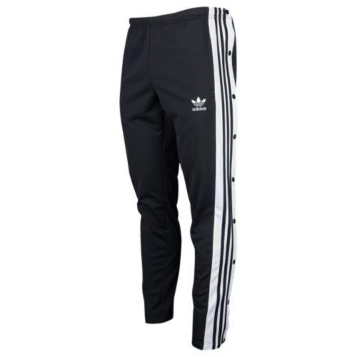 What do you think of these pants ?
