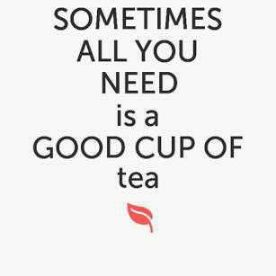 is it true .. how many tea lovers are online .?