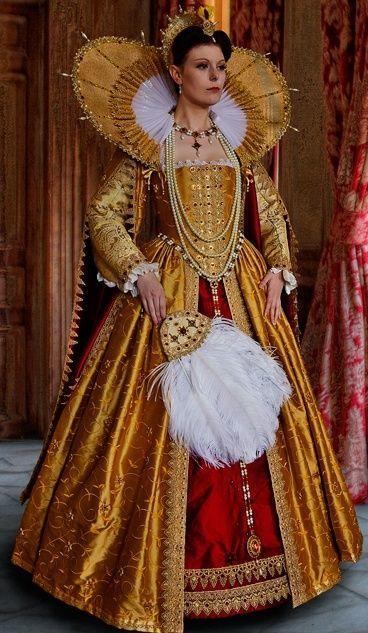Elizabethan Theatre Conventions