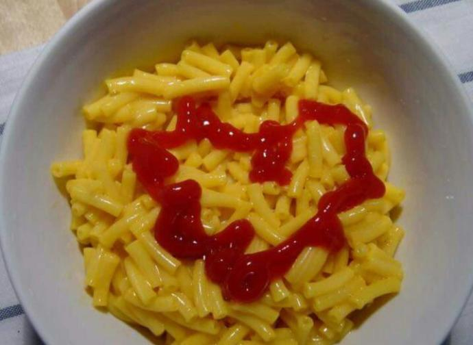 What's your favorite ketchup??