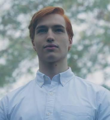 Which guy in Riverdale do you think is the most attractive one?