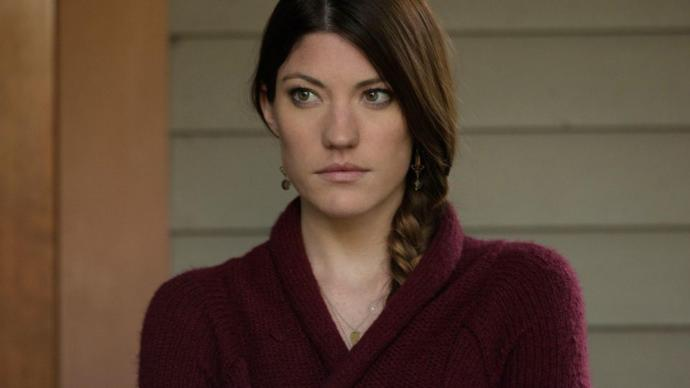 Jennifer Carpenter: Ugly, Average, or pretty?