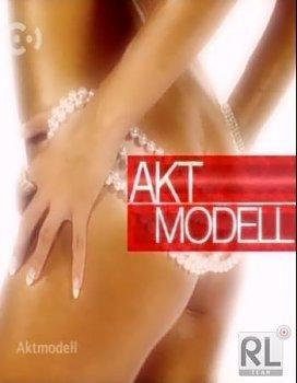 Do you know any tv show as Aktmodell (Hungarian Tv Show) in the worldwide?