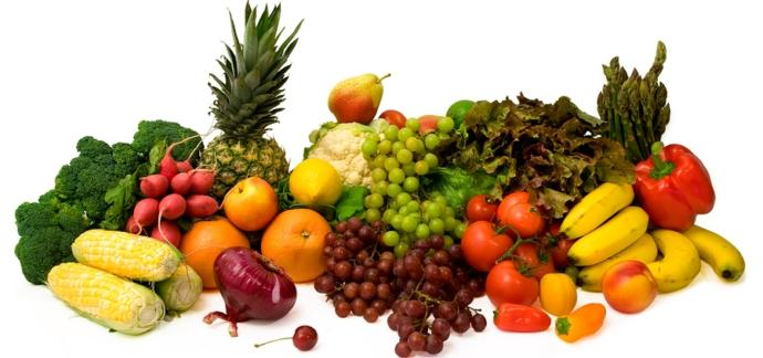 Which of the food groups is good snack at night that will stabilize your blood sugars but won't let you drop or run high?
