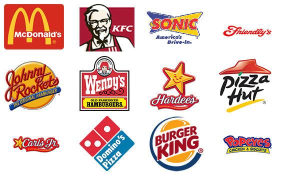 Best Fast Food Restaurant?