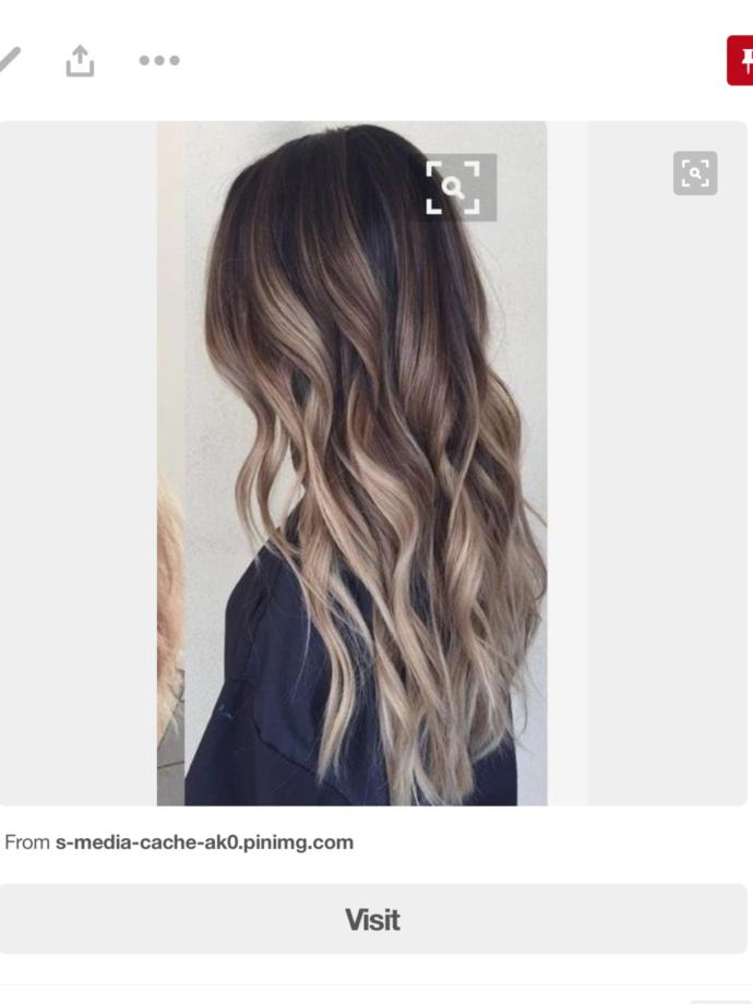 Can i expect this result at a local salon?