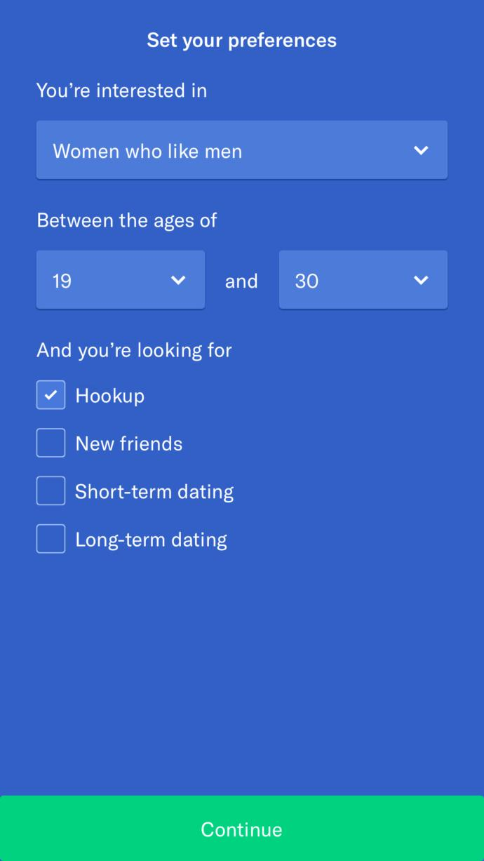 rate dating profiles