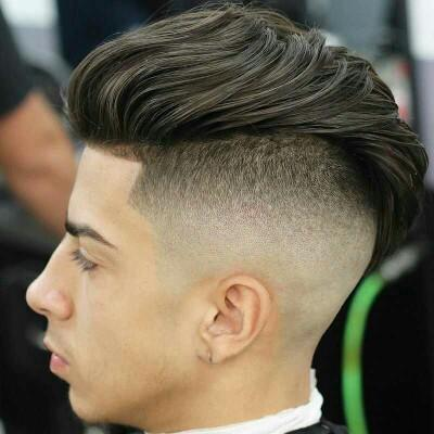 how long r these haircuts (more challenging)??