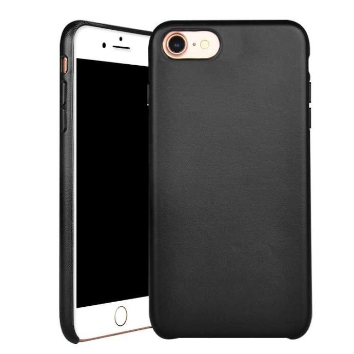 new product d898f 03f71 IPhone 7 cases guys vote your like? - GirlsAskGuys
