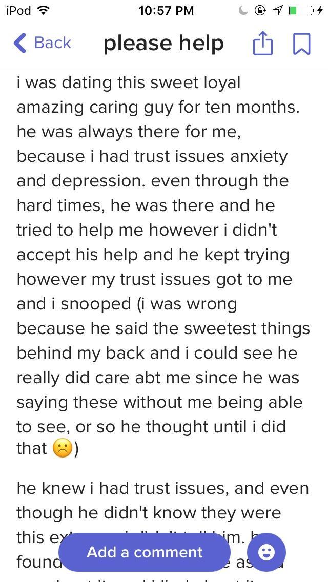 please help me thank u?