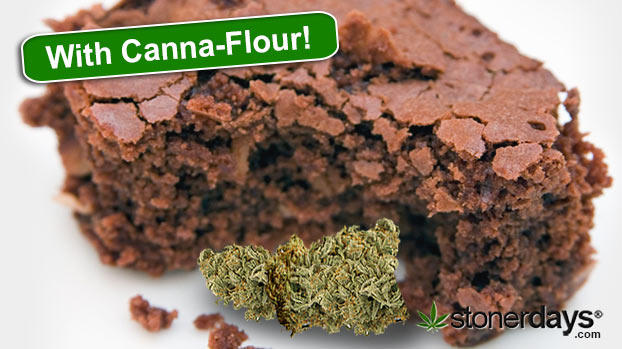 What type of Brownies are better?