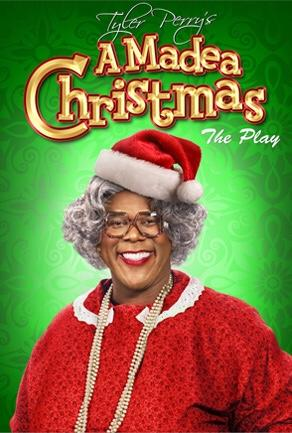 Which madea play did you like the most ?