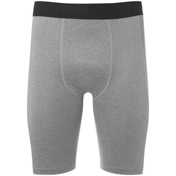 Which shorts is the best for a fit guy?