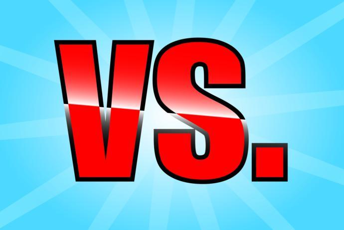 Do you prefer Short Skirts or Long Skirts on Women?