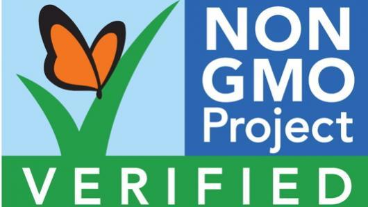 Do you try to avoid foods with GMO's?