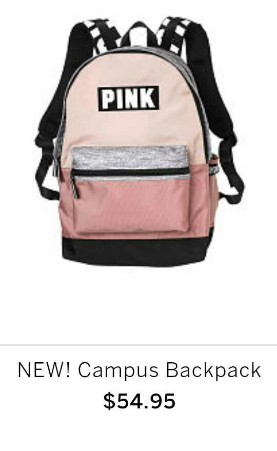 which backpack for school??