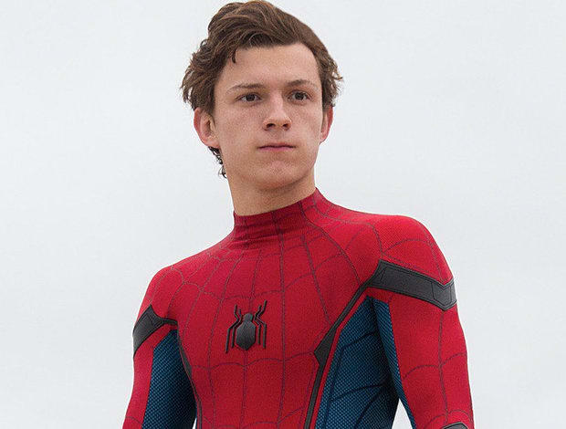 Best Spider-Man actor?