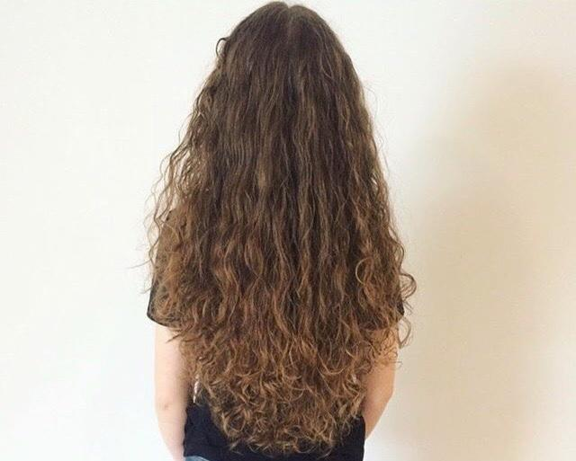 💇🏼 Help me pick a Haircut!! 😁?