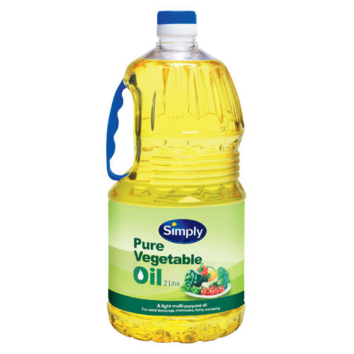 To the cooks of GAG what is your favorite cooking oil to use?